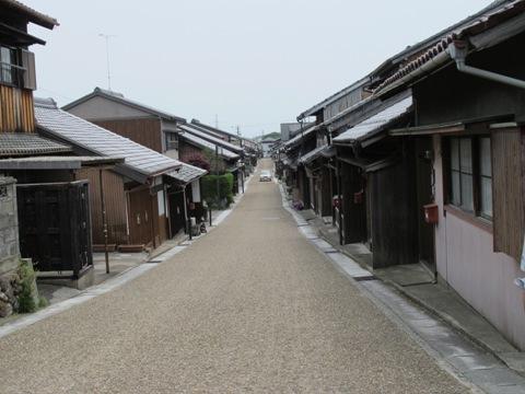 関宿 040