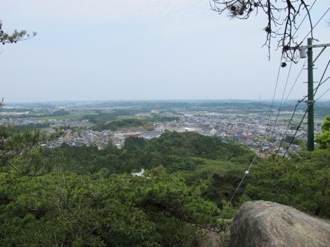 関宿 065