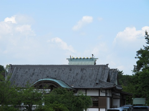 津界隈 056