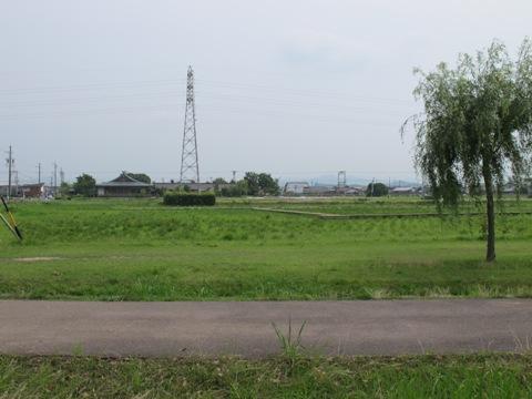 竹神社 003