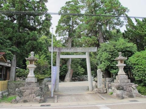 竹神社 004