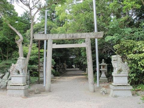 竹神社 007
