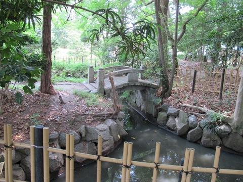 竹神社 008