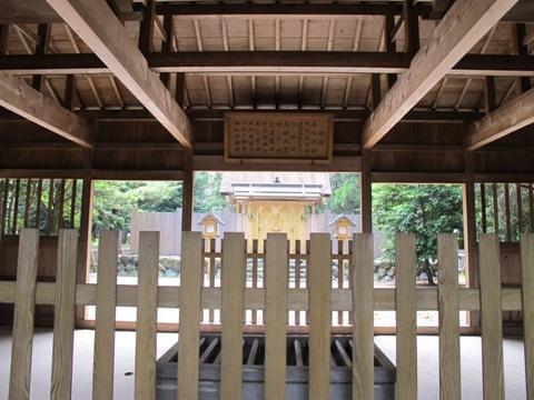 竹神社 009