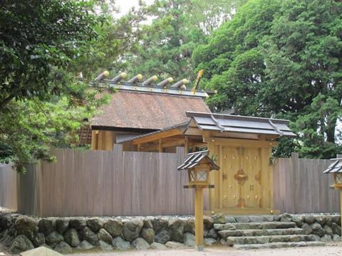 竹神社 011