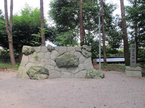 竹神社 015