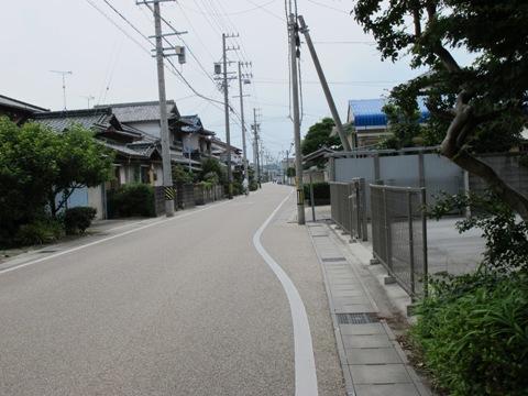 竹神社 023