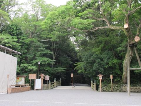 伊勢神宮2014 001