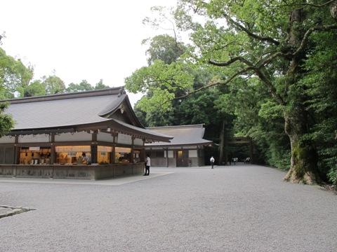 伊勢神宮2014 011