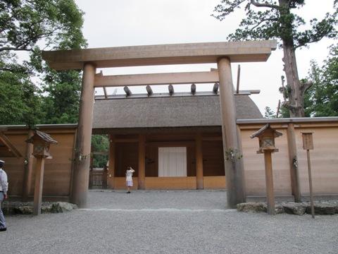 伊勢神宮2014 016