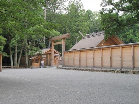 伊勢神宮2014 015