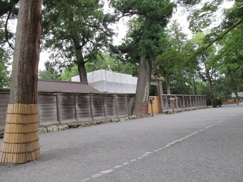 伊勢神宮2014 017