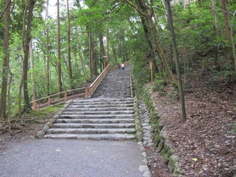 伊勢神宮2014 022