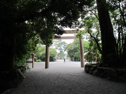 伊勢神宮2014 026
