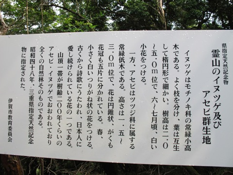阿山の里 006