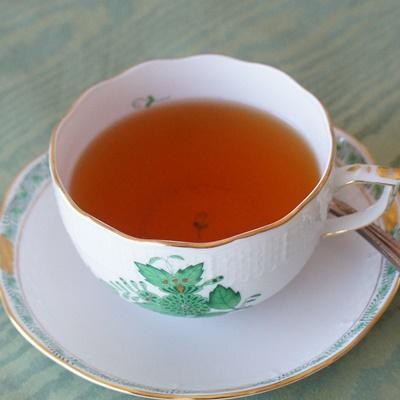 20140404紅茶