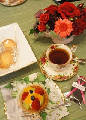 20140426紅茶教室