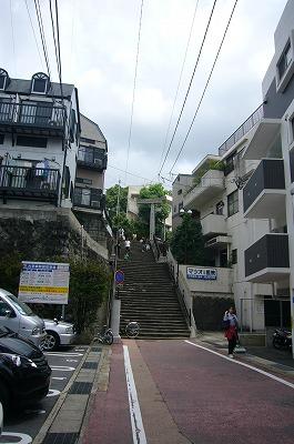 山王神社1