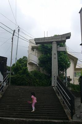 山王神社2