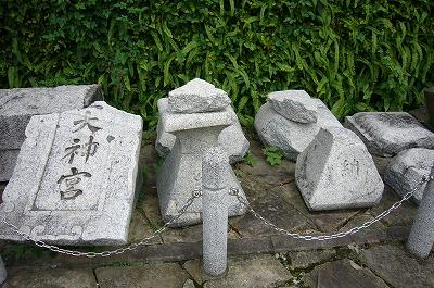 山王神社3
