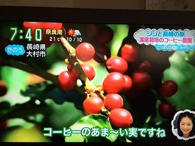 寿古コーヒー3