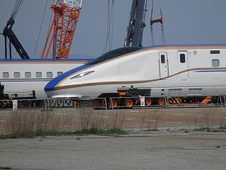 新幹線4IMG_1147