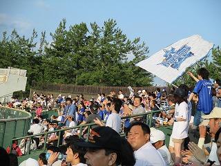 IMG_1609野球