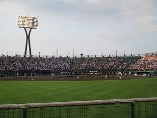 IMG_1610野球