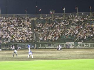 IMG_1621野球