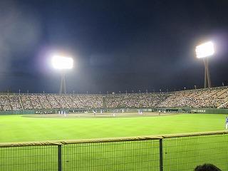 IMG_1622野球