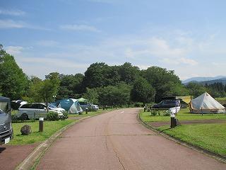 キャンプ3IMG_1672