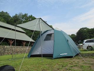 キャンプ5IMG_1709