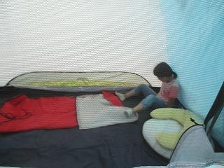 キャンプ6IMG_1706