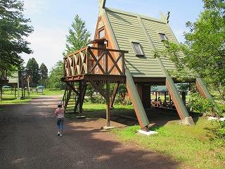 キャンプ13IMG_1697