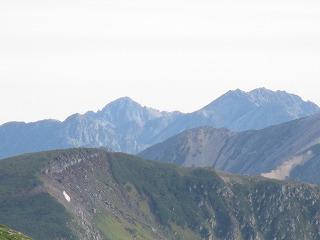 11立山IMG_2212