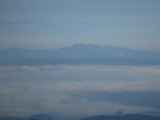 13白山IMG_2219
