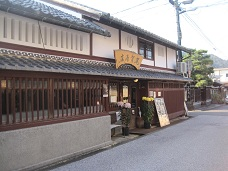 近江八幡6