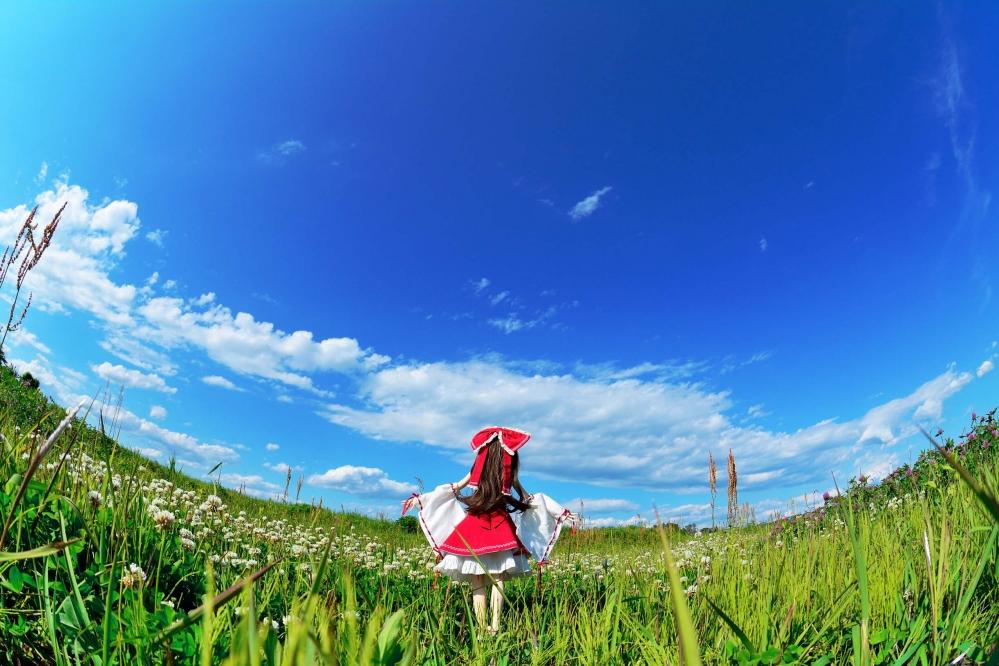 DSC_1151aa.jpg