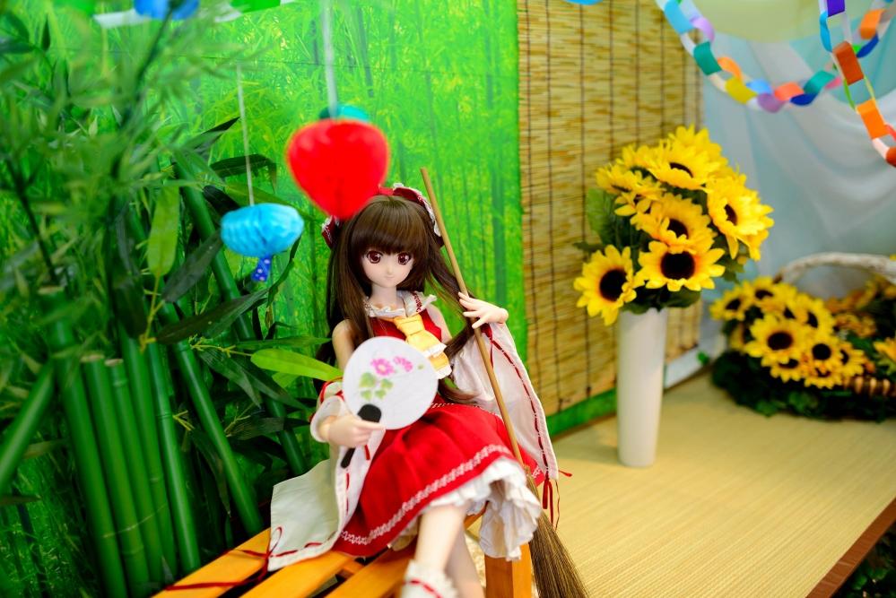 DSC_7320aa.jpg