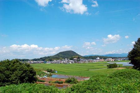 140830unebiyama.jpg