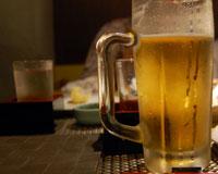 14.8.1ビール