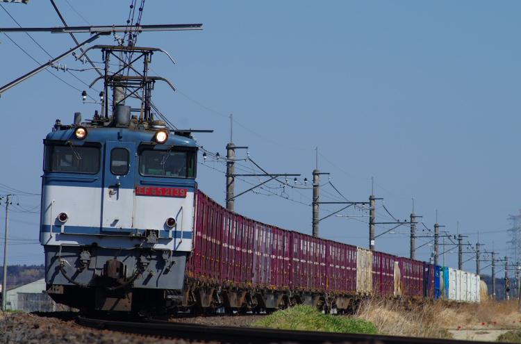 2014年03月07日 鹿島貨物 006