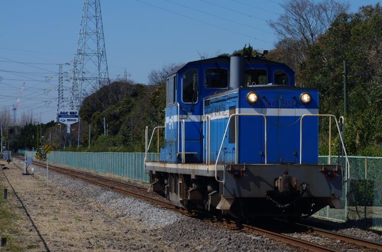 2014年03月08日 京葉臨海 004