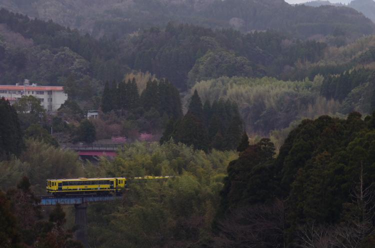 2014年03月21日 いすみ鉄道 016