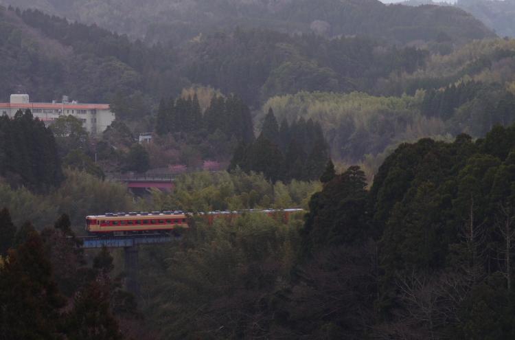 2014年03月21日 いすみ鉄道 028