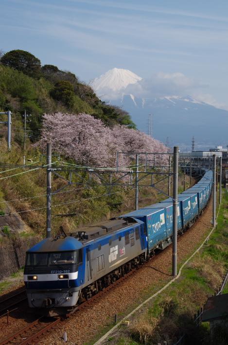 2014年04月03,04日 関西遠征 004