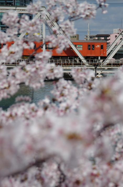 2014年04月03,04日 関西遠征 140