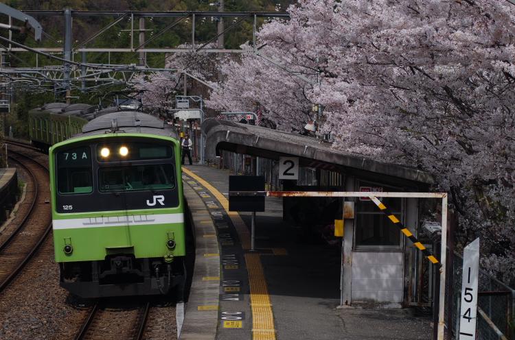 2014年04月03,04日 関西遠征 6217