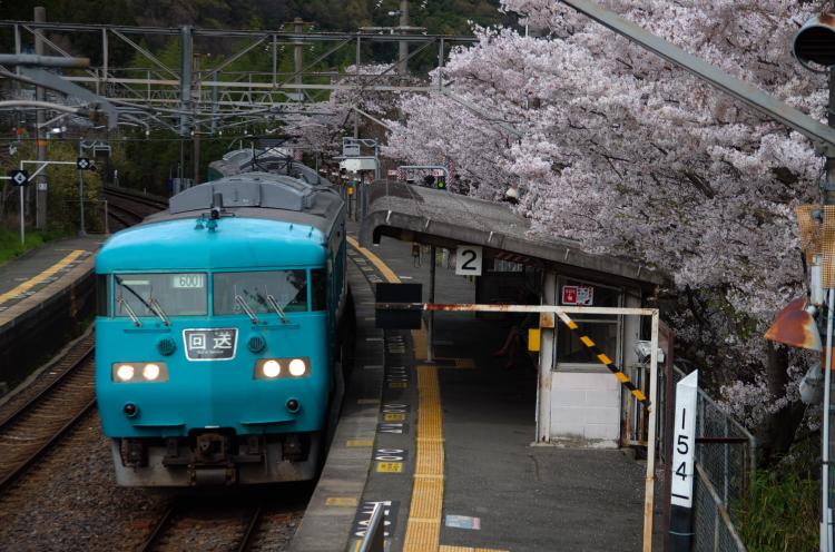 2014年04月03,04日 関西遠征 234