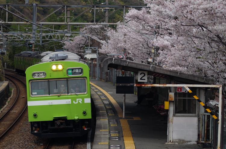 2014年04月03,04日 関西遠征 6222